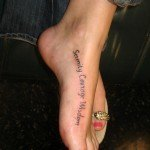Foot-Tattoo-Designs4