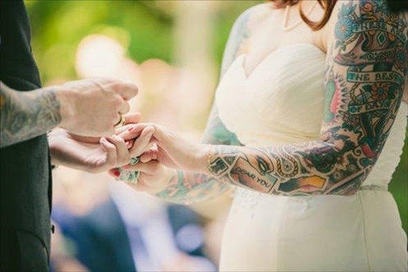Fotos-bonitas-tatuajes2