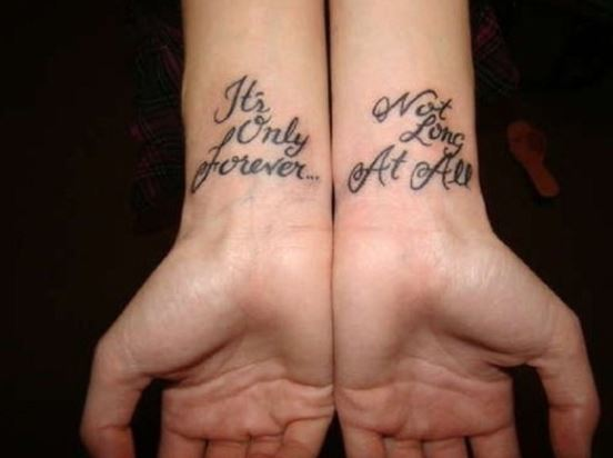 Frases-tatuajes