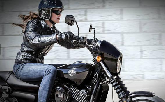 Harley-davidson-750-1
