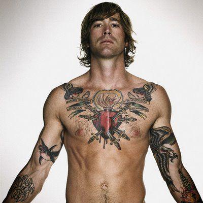 Heart-tattoo-for-men11