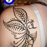Henna-Mehndi-Tattoo-Designs