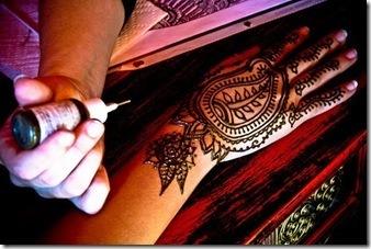 Henna-Tattoo-754690
