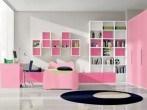 Ideas-de-decoracion-para-habitaciones-juveniles