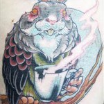 Jackalope-owl-coffee-tattoo-14
