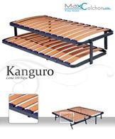 Kanguro_pulsa para más información