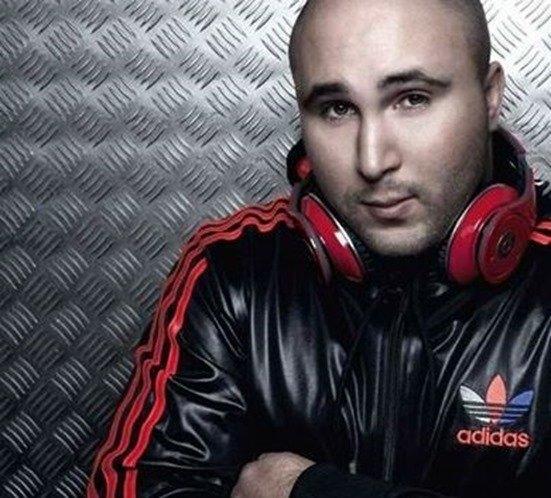 Kiko-Rivera-DJ