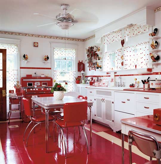 Kitchens-With-White-Cabinets