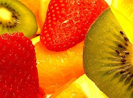 La-fruta-importante-alimento