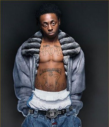 Lil-Wayne-Biography-2