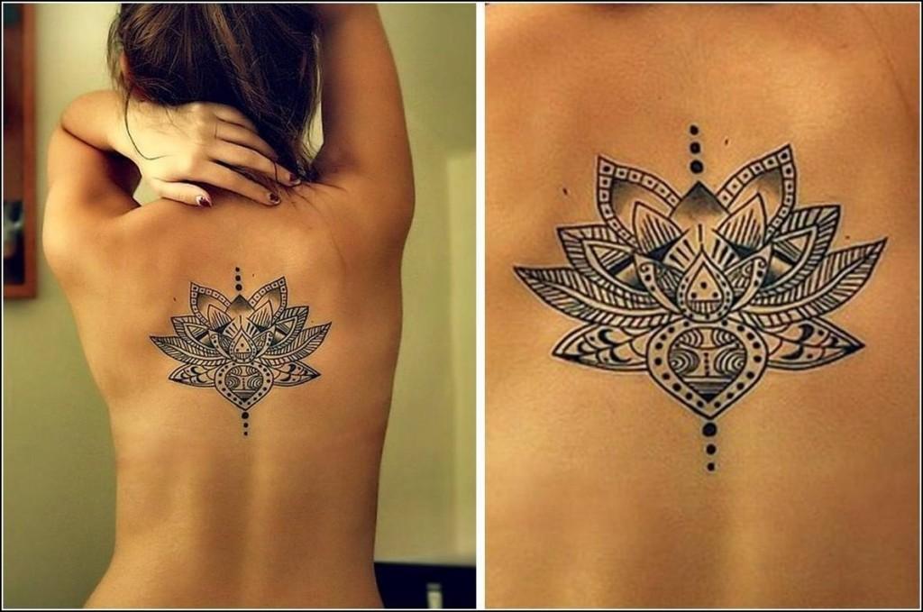 Ideas Para Tatuajes Originales Excellent O O With Ideas Para - Ideas-para-tatuajes-originales