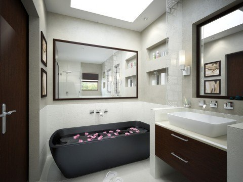 Luxury-Elegant-Small-Bathroom-1024x768