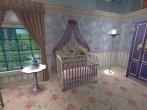 MTS2_Brighten11_680144_VIP_Babys_room