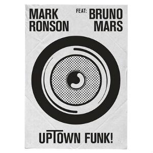 Mark_Ronson_-_Uptown_Funk_(feat._Bruno_Mars)