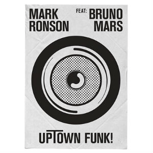 Mark_Ronson_-_Uptown_Funk_(feat._Bruno_Mars)