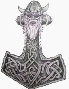 Martillo.Thor.5