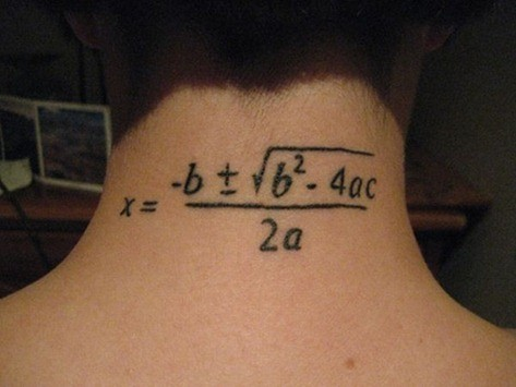 Mathematics-and-tattoos9