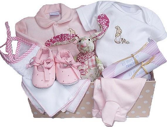 Find great deals on eBay for ropa de bebe recien nacido. Shop with confidence.
