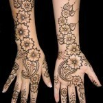 Mehndi-Design-Henna-Designs9