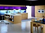 Minimal-design-and-lighting-for-the-kitchen-by-Onyx-587x345