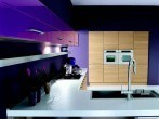 Minimal-design-and-lighting-for-the-kitchen-by-Onyx1