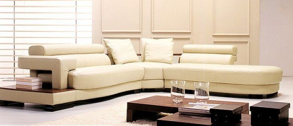 Modern-Leather-Sofa