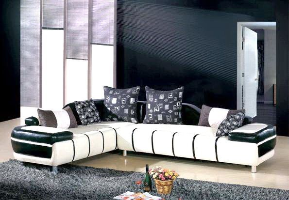 Modern-Leather-Sofa1