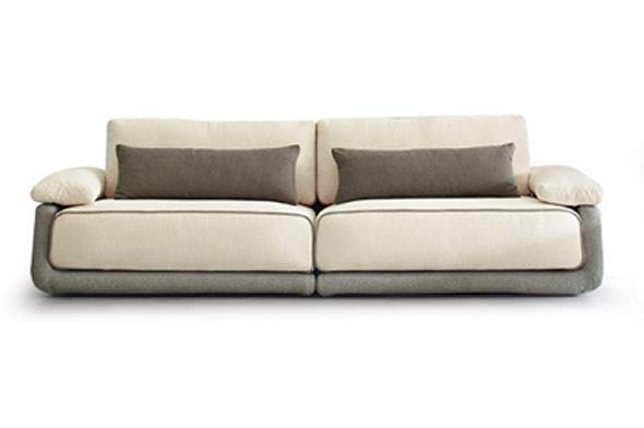 Modern-Sofa-Living-Room-Furniture-Calligaris-Mr-Low