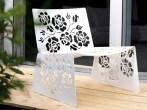 Modern-garden-furniture
