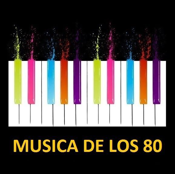 Spectrum piano keys