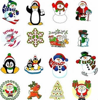 Navidad diseños2