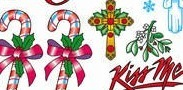 Navidad diseños
