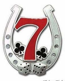 Tatuaje Del Número 7 Tendenziascom