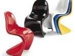 Panton_Chair_Verner_Panton_Plastic_Chair_[EUROPE]