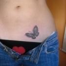 tatuajes sesys para mujeres