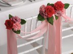 Pink_Chair_Decor_4ba0e912a549c