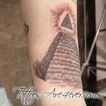 Piramides4