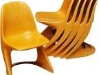 Plastic-Chairs