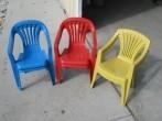 Plastic_Children_Chairs_Med