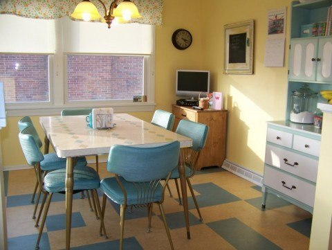 Retro-Kitchen-Decorating-Ideas2