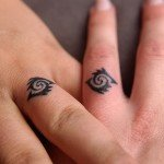 Ring-Tattoos-2