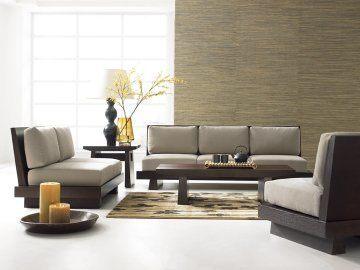 Decoraci n e ideas para mi hogar como decorar tu casa - Decoracion zen spa ...