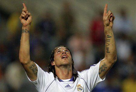 Sergio-Ramos-tatuajes