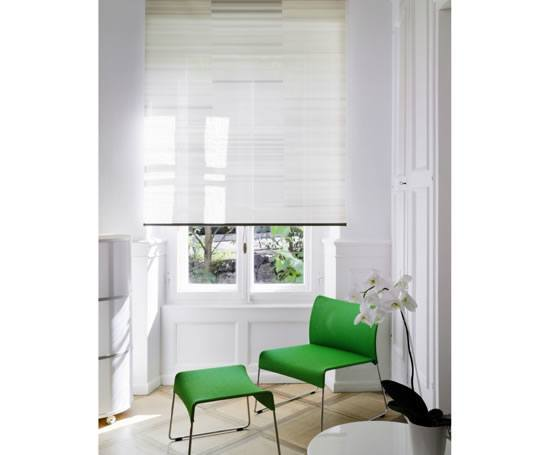 Silent_Gliss_Roller_blind_systems_8