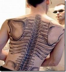 Skeleton-Tattoo-321x350