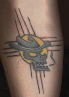 dolor tatuajes