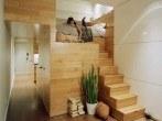 Small-Apartment-Decorating-Ideas