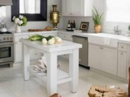 Small-Modern-Kitchen-2013