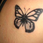 Small-Tattoo-for-Shoulder