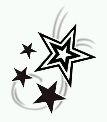 epub программы и проекты спартианских игр клубов школ игротек оздоровительных лагерей 1991 2008 гг методическое пособие серия библиотека спартианского уманистического центра вып 3